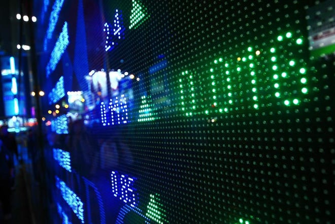 Motley Fool Stock Advisor's average pick has beaten the stock market.