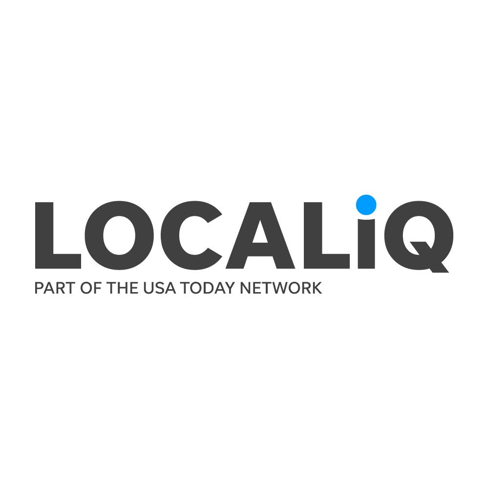 Business leaders can learn to 'think like an app' at Fort Collins LOCALiQ event