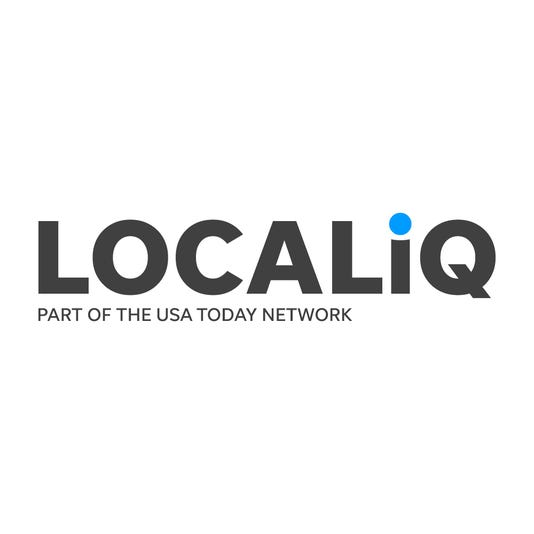 USA TODAY NETWORK Announces Launch of LOCALiQ - a Next-Generation Local Marketing Partner for Businesses