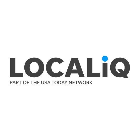 Liq Square Logo1