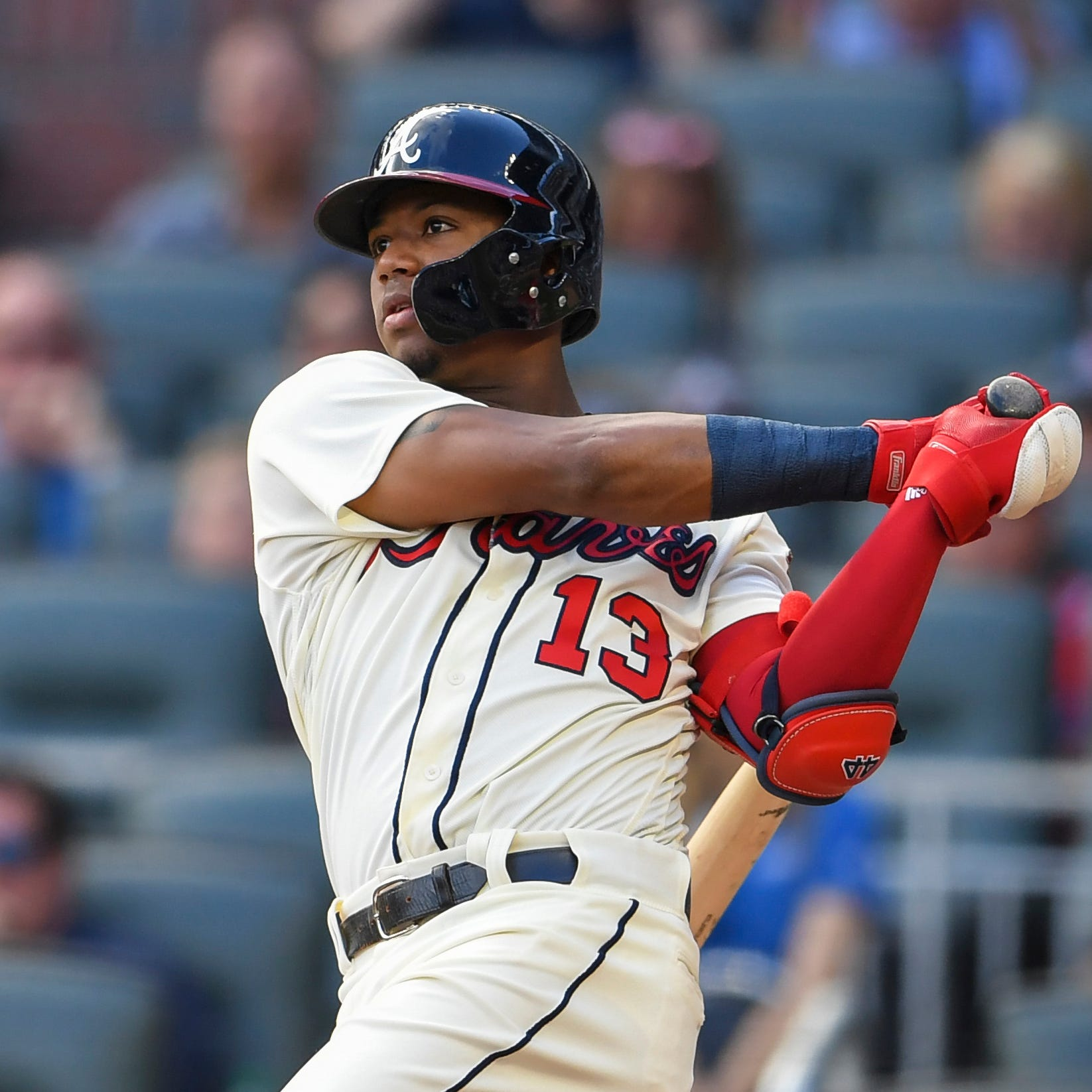 The 30 most intriguing players in fantasy baseball for 2019
