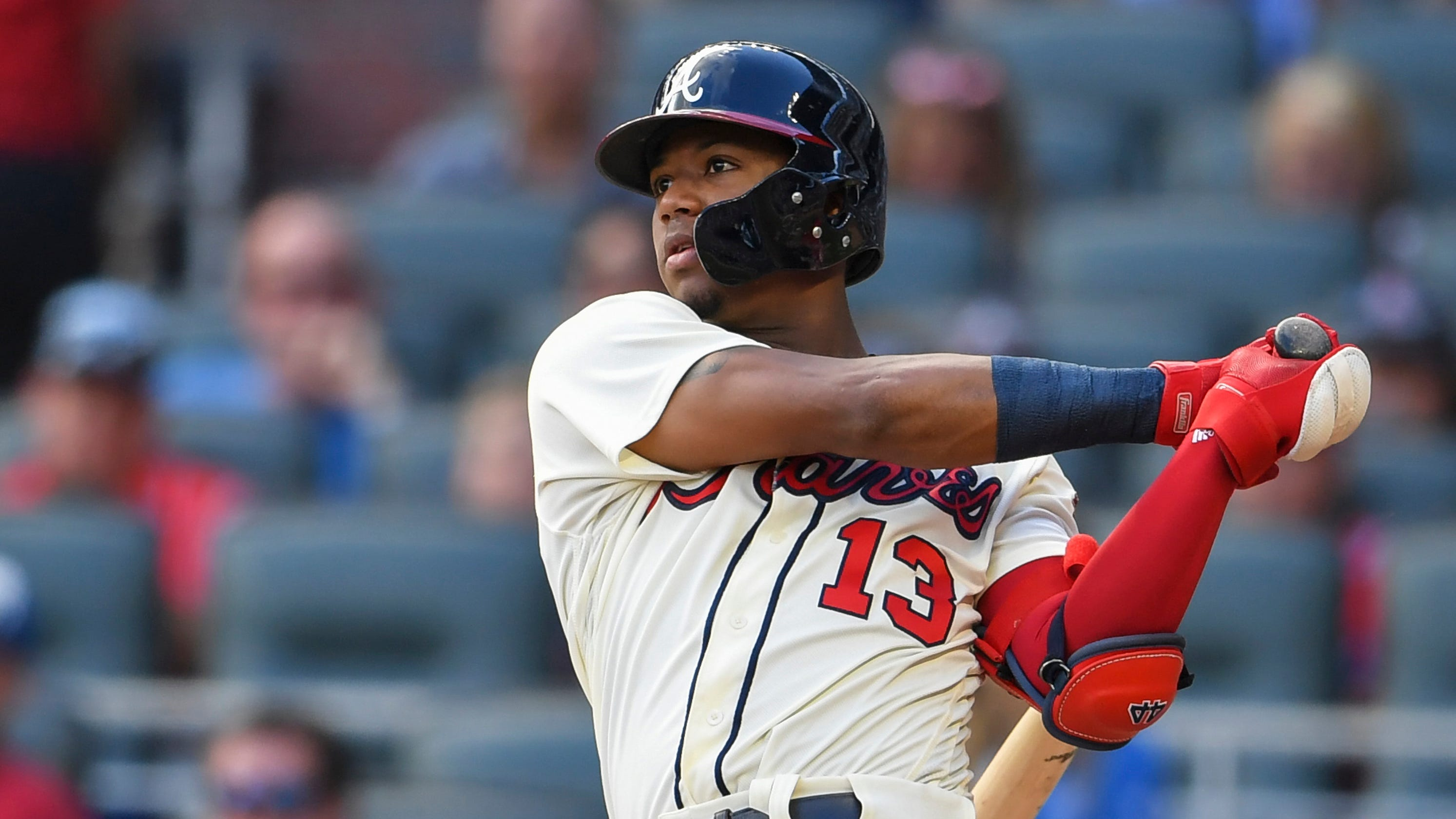 Fantasy Baseball 30 Most Intriguing Players For 2019