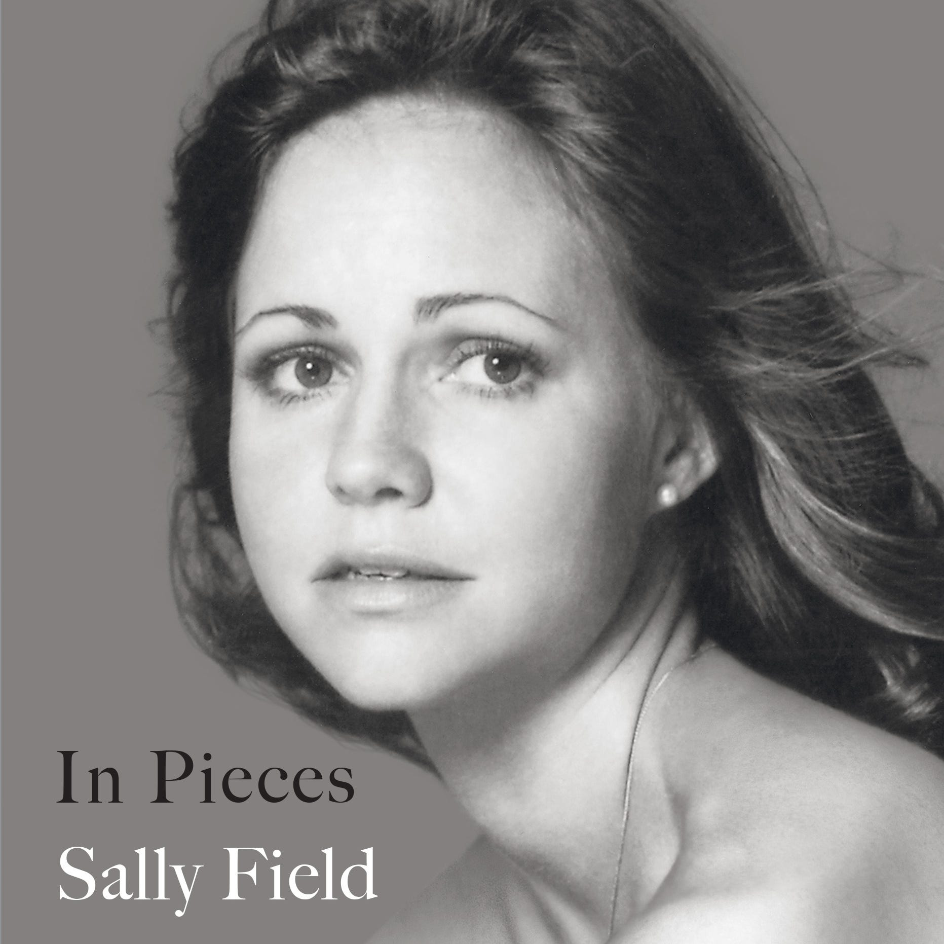 Sally Field on stepfather's abuse: 'I couldn't expect protection to come from my mother'
