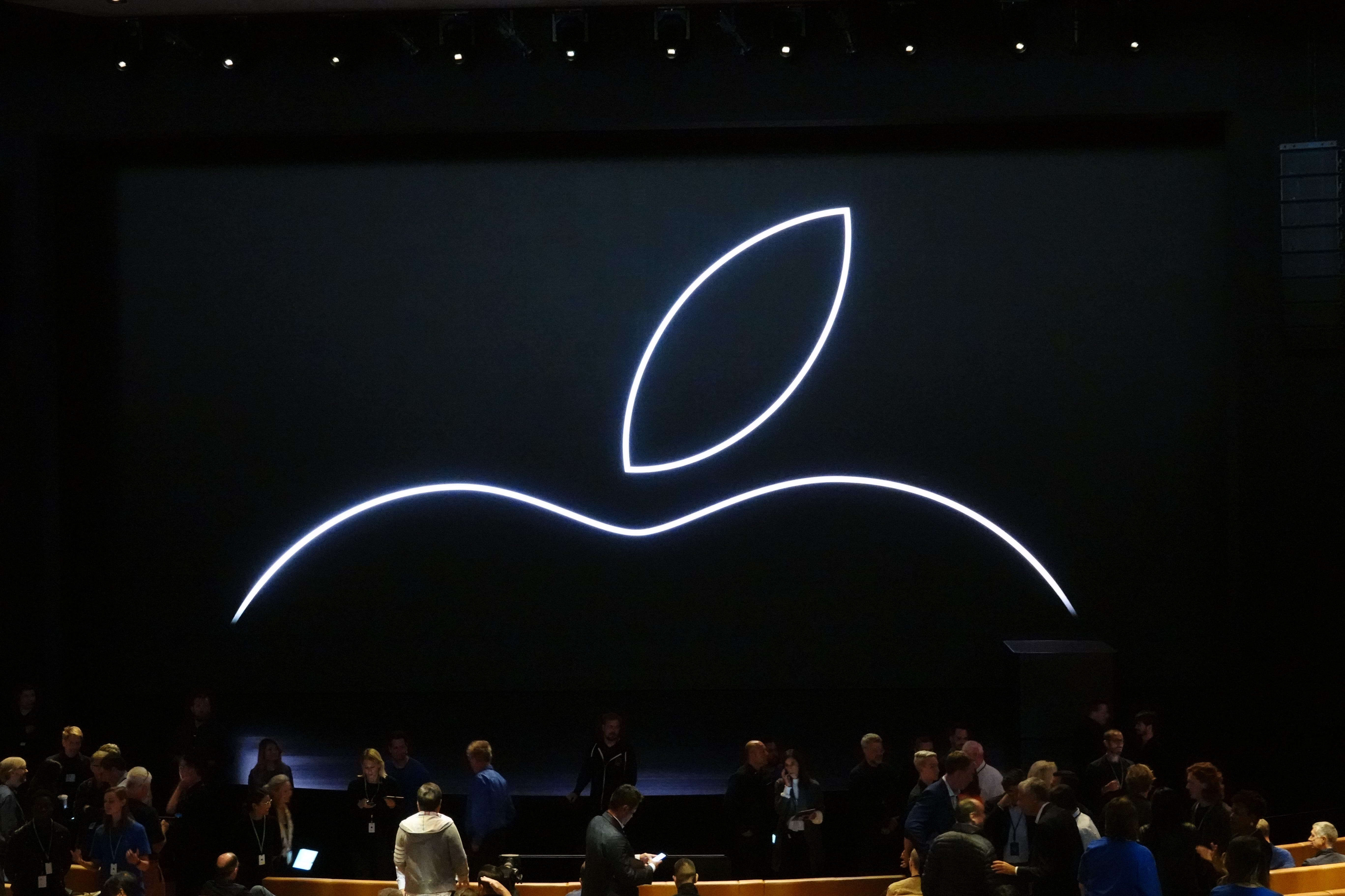 Apple S Next Iphone Event Expected To Be Virtual Samsung S Is Aug 5