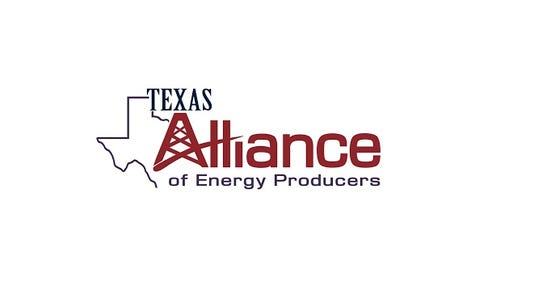 Alliance Of Energy Producers