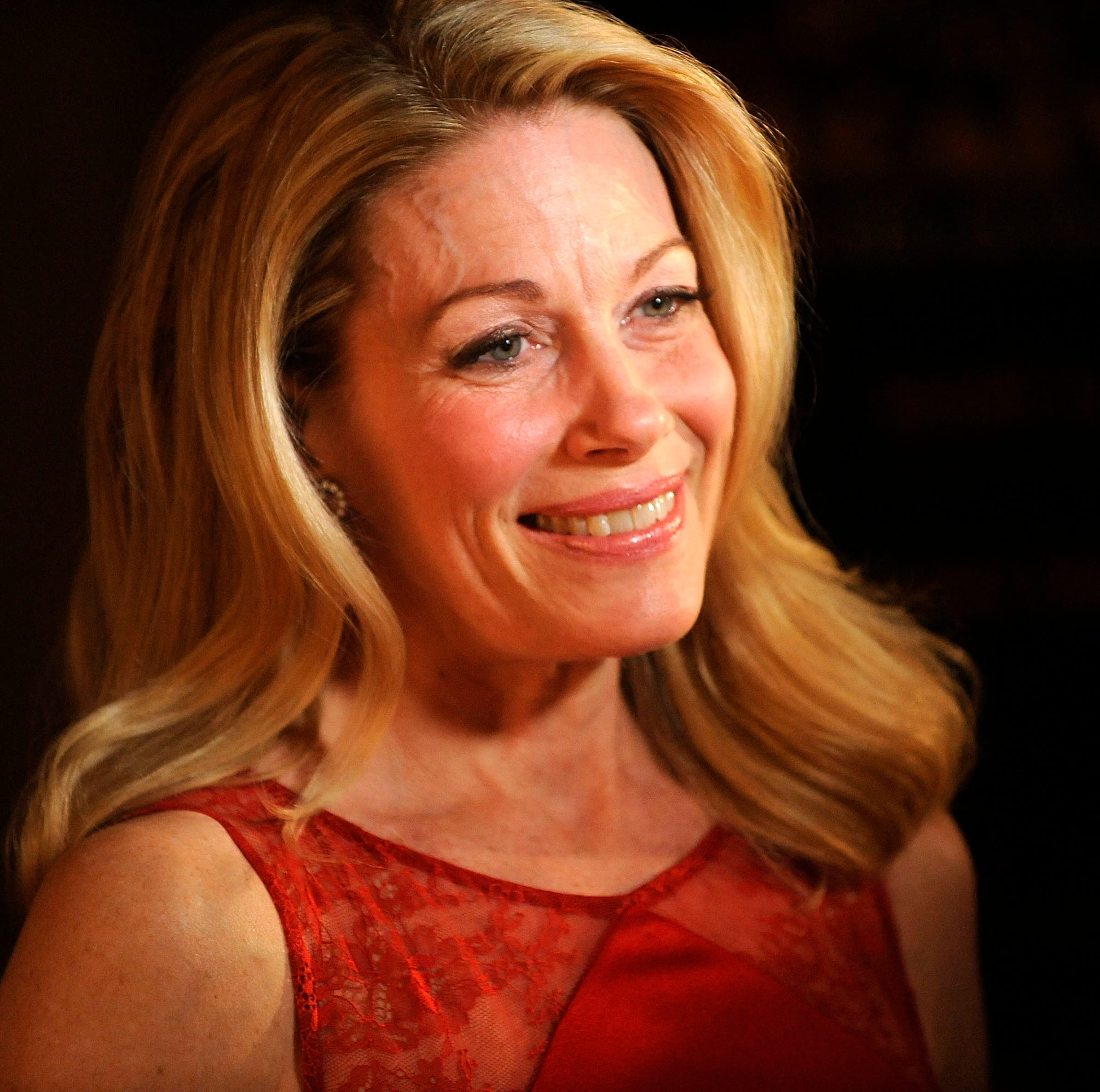 Broadway actress Marin Mazzie, once one of Barn Theatre's brightest stars, dies