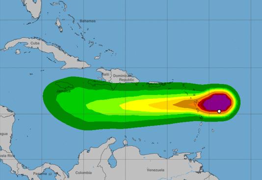 Tropicalstormisaac913