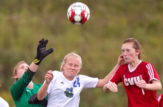 vermont girls soccer varsity insider week 3 power rankings