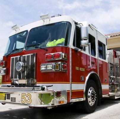 Fast-moving fire damages Cherry Hill duplex, displaces 11 residents
