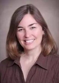 Mary Taulbee, a Realtor with Irongate Realtors, was killed during a police chase in Moraine Tuesday night, her company says.