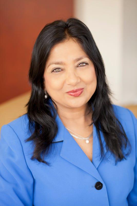 Heartbeats: American Heart Association announces new slate of board directors PHOTO 1