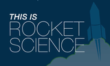Bayer AG is launching their second Alka-Rocket Challenge, where students compete to design and launch an Alka-Rocket for a chance to be the new GUINNESS WORLD RECORDS holder for the Highest launch of an Alka-Rocket.