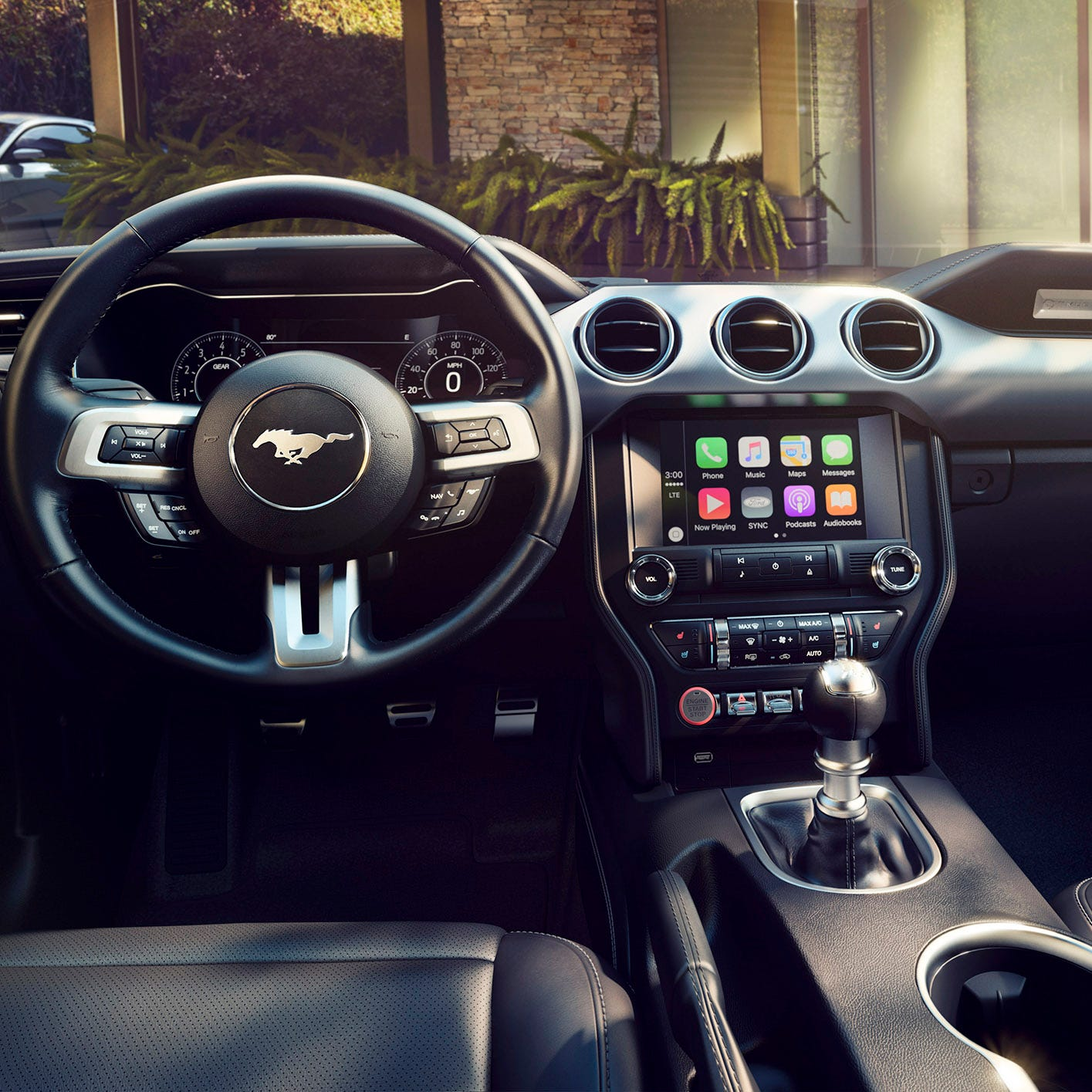 Car owners say these brands have the fewest tech headaches