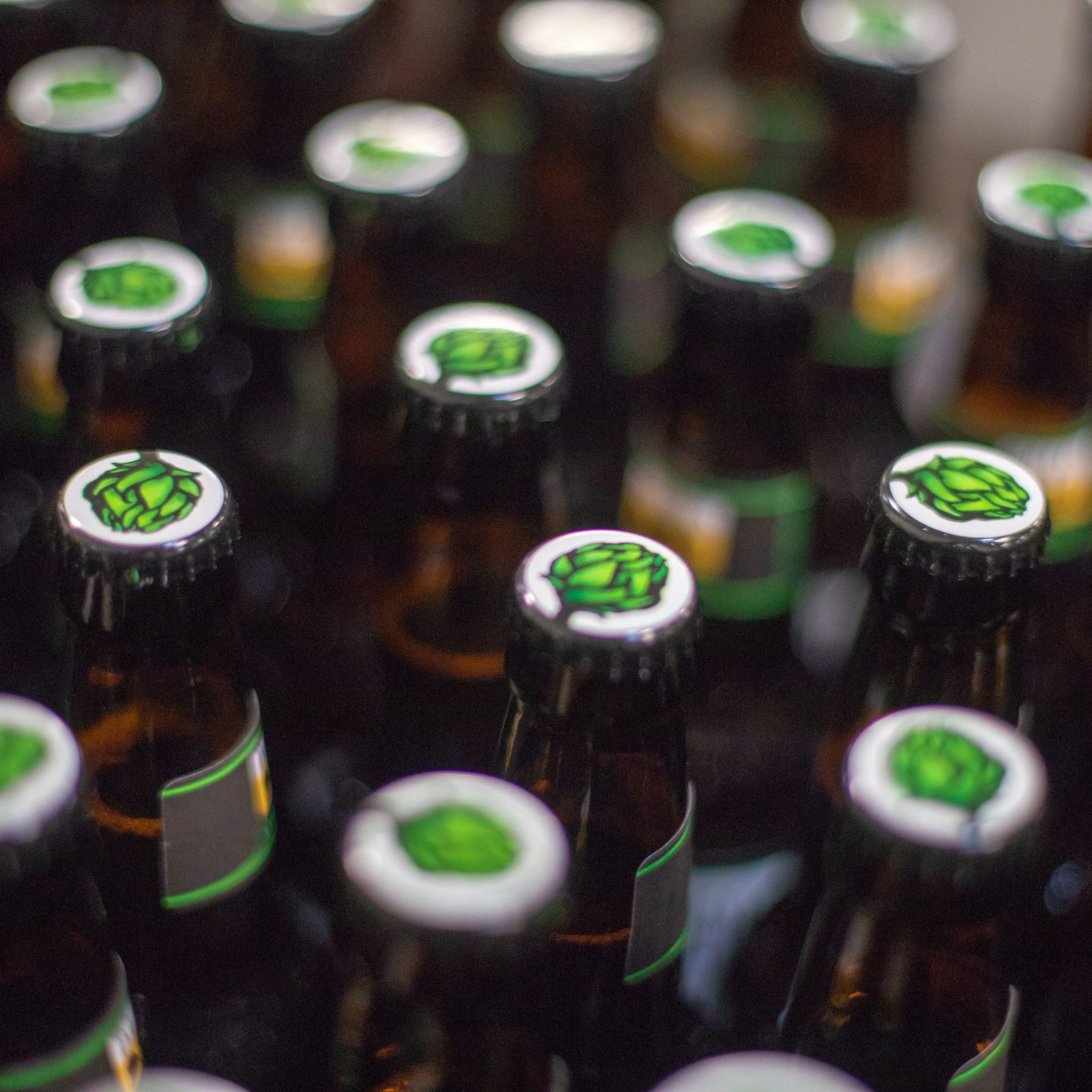 Bell's Brewery releases year-round double IPA starting this month