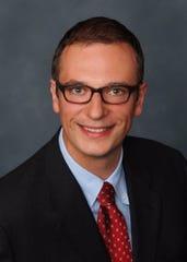 Dr. Filip Troicki, MD