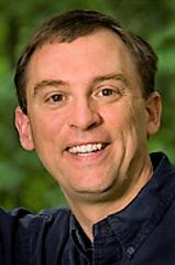 David Fitzsimmons