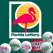 Sanibel man wins $2M on Powerball draw
