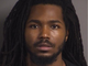 WILSON, ANDRAE DEVON, 22 / POSSESSION OF A CONTROLLED SUBSTANCE (SRMS)