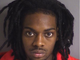 LOWERY, DOUGLAS BERNARD III, 20 / POSSESSION OF DRUG PARAPHERNALIA (SMMS) / POSSESSION OF A CONTROLLED SUBSTANCE (SRMS)