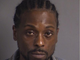 COWLEY, EMANUEL Jr., 30 / GOING ARMED WITH INTENT - 1978 (FELD) / DRIVING WHILE BARRED HABITUAL OFFENDER - 1978 (AGM / ASSAULT INTENT TO INFLICT SERIOUS INJURY-1978 (AGM / BURGLARY 1ST DEGREE - 1983 (FELB) / PROVIDE FALSE IDENTIFICATION INFORMATION
