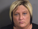 STAGG, DANIELLE RENEE, 45 / DOMESTIC ABUSE ASSAULT WITHOUT INTENT CAUSING INJU