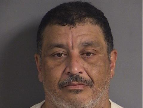 PEREZ, ROBERT ANTONIO, 51 / ASSAULT CAUSING BODILY INJURY-1978 (SRMS)