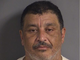 PEREZ, ROBERT ANTONIO, 51 / ASSAULT CAUSING BODILY INJURY-1978 (SRMS)