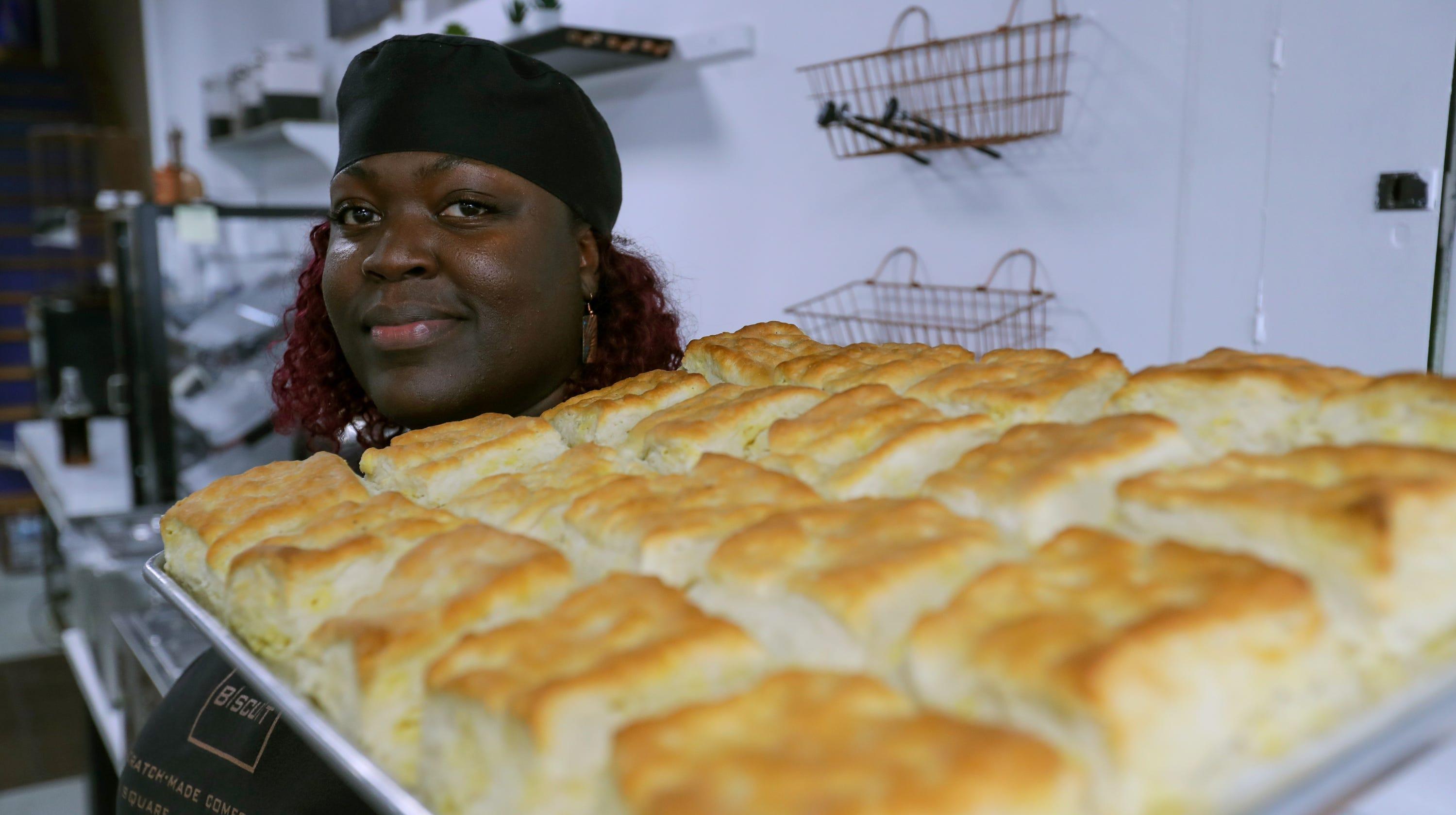 Have louisvilles black owned restaurants been left behind