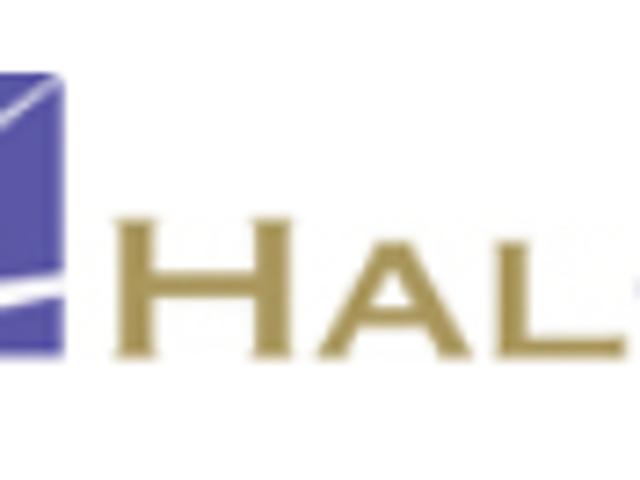 Vide In Hal : Milwaukee music publisher hal leonard buys groove3 music tutorial
