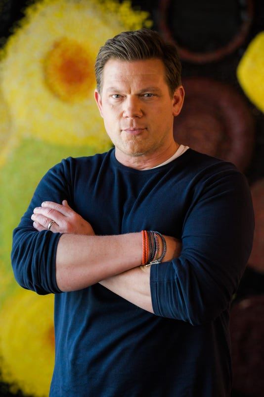 tablechat19-Tyler Florence