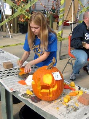 Piala's Fall Festival runs Sept. 29-30 at Piala's Nursery & Garden Shop, Inc. in Waukesha.