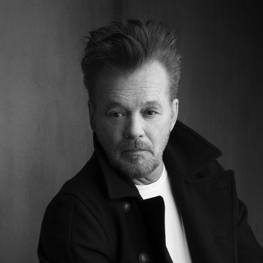 John Mellencamp to perform in Fort Myers