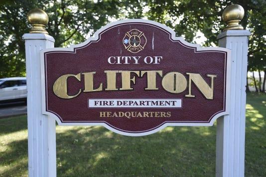 082616 Cliftonstock 06