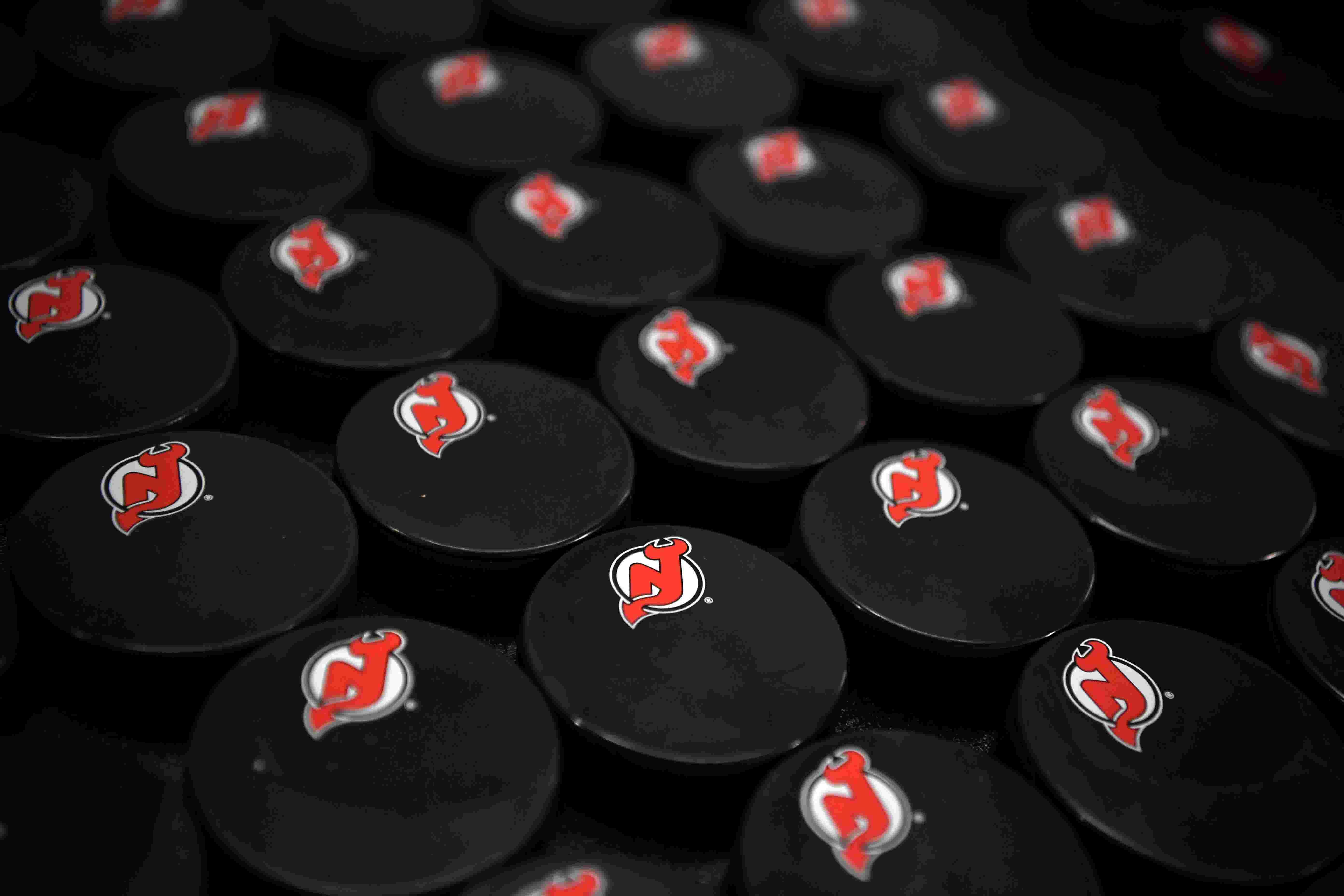 NJ Devils  Brian Boyle has plenty of hockey left to play a216953c1
