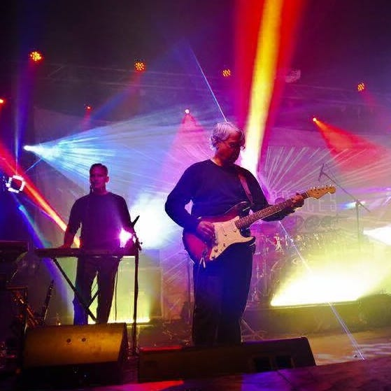Pink Floyd tribute band to perform at Rio Grande Theatre Sept. 28