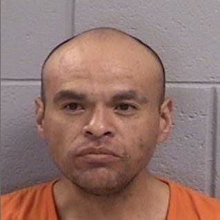 Farmington man faces four counts of drug trafficking