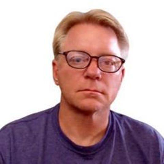Steve Grasha