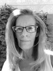 Kathy Kempken