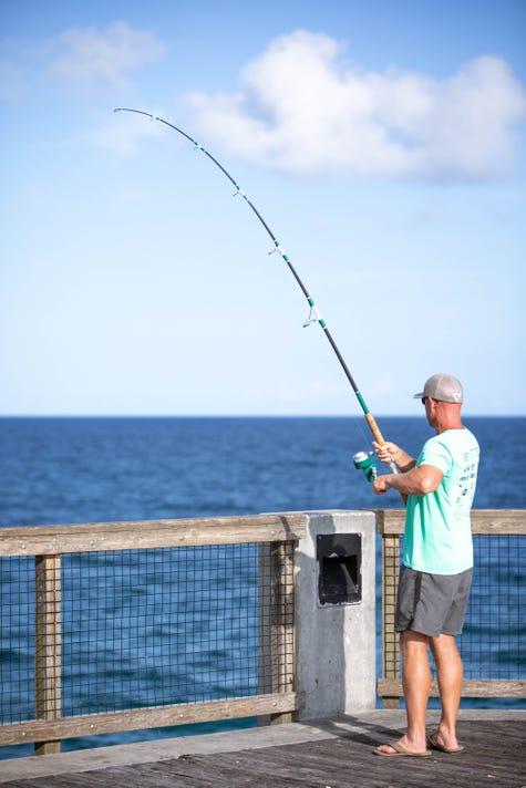 Btw Src 4474 Navarre Beach Pier0131