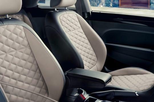 Volkswagen dejará de fabricar el icónico Beetle