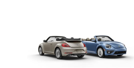 2019 Beetle Convertible Final Edition Large 8701