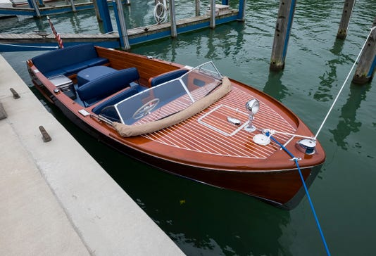 20180913 Antique Boat Show 0005