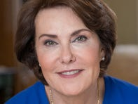 Sen. Jacky Rosen lays out the case for defending our nation's health care law