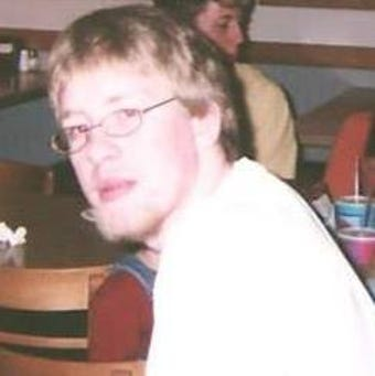 Clinton Nelson disappeared from Princeton on Sept. 1, 2006. The Bossier Parish Sheriff's Office wants information to find out what happened to him.