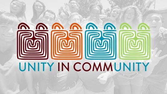 Unity In Community