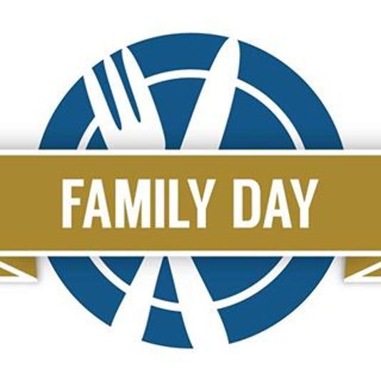 0919 Ynmc Family Day