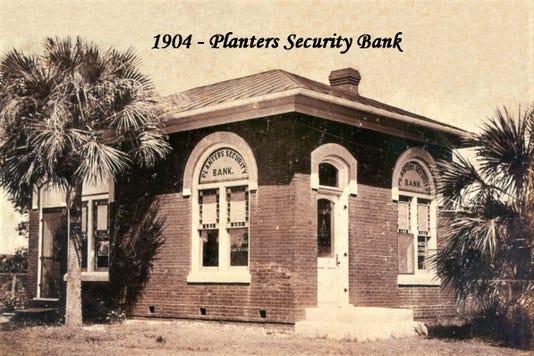 2 1904 Plantersbankjensen