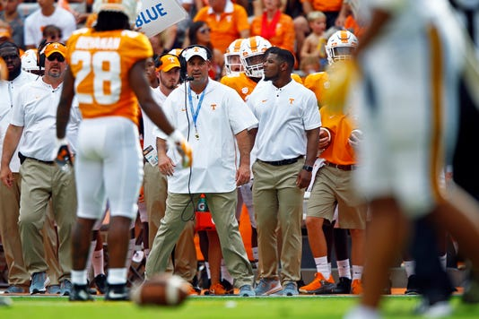 Aaa Tennessee Coach