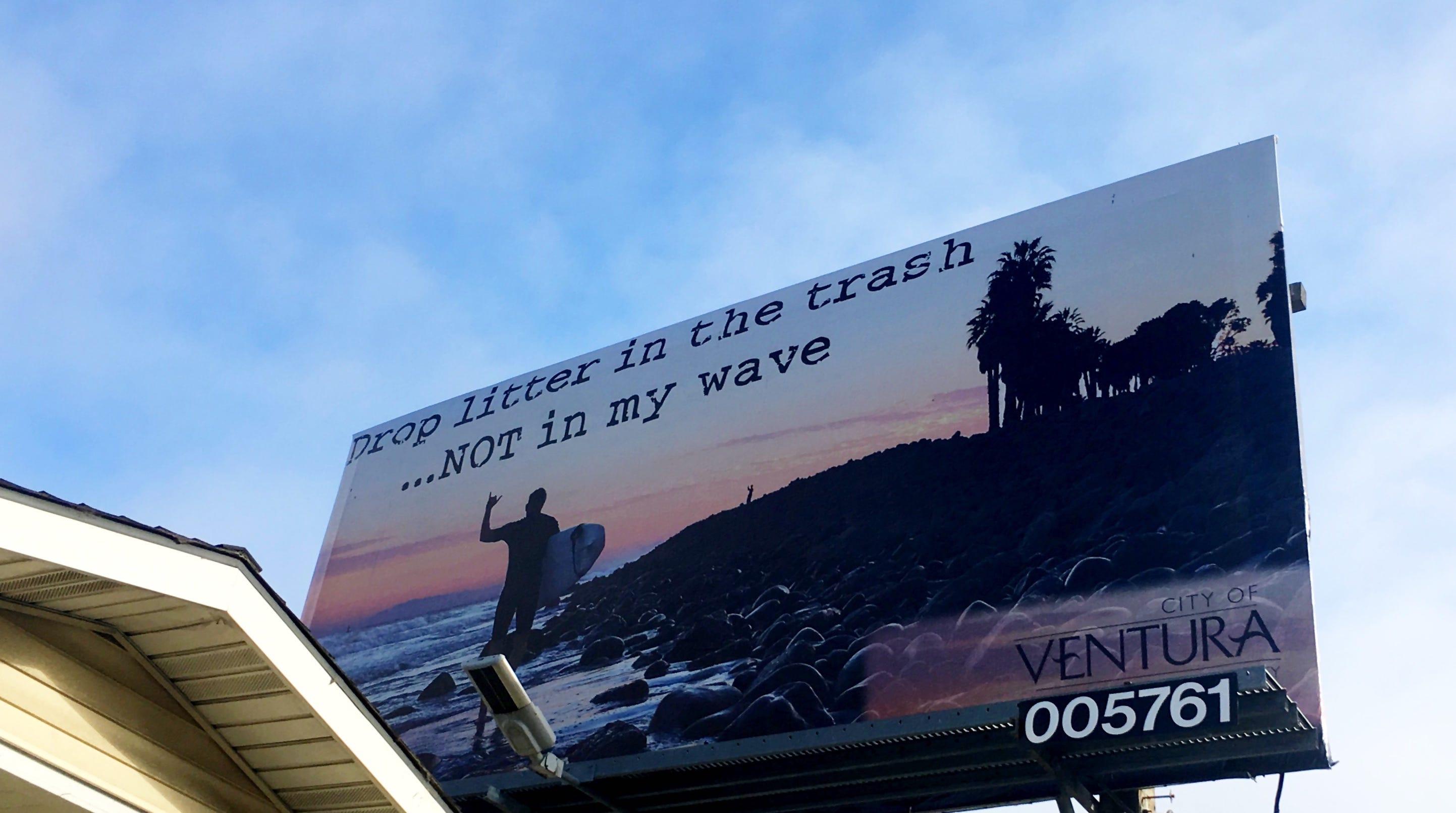 Ventura County marketing efforts lack inclusivity, critics say