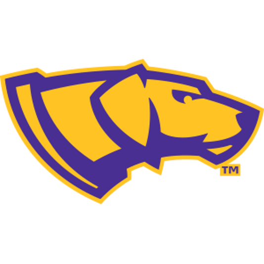 Uwsp Logo